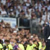 Ancelotti a fost anuntat oficial de Real Madrid! Soc european: totul s-a intamplat in doar cateva ore