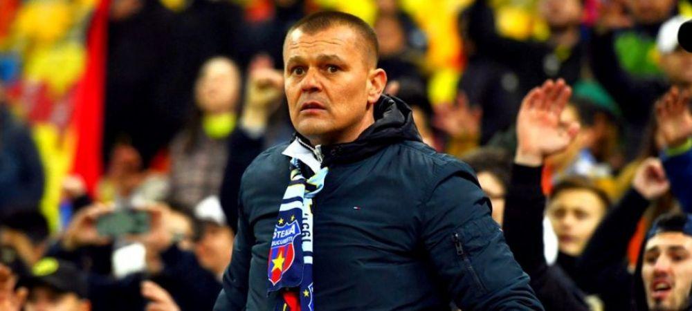 Ultrasii FCSB il baga pe prim-ministru in razboiul pe Steaua! Anunt de ultima ora al lui Mustata