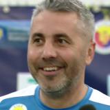 """FCSB e Steaua. Sper sa fie doua 'Stele' de la anul in Liga 1!"" Neaga asteapta socul Steaua - FCSB"