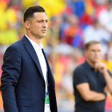 EXCLUSIV | Mirel Radoi, la un pas de tragedie la Euro 2008! Dezvaluirile facute de doctorul Pompiliu Popescu