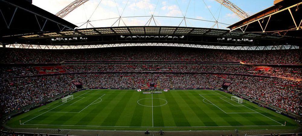 UEFA a facut anuntul oficial! Anglia isi schimba reglementarile anti-covid! Ce s-a negociat pentru ca finala Euro sa nu se mute la Budapesta