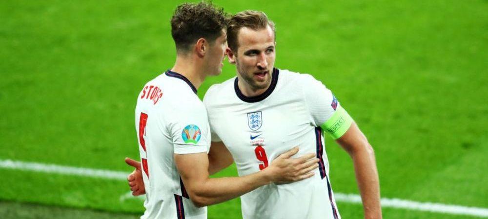 Anglia a incheiat pe primul loc grupa D! Croatia a trimis-o acasa pe Scotia si merge in optimi, alaturi de Cehia! Aici ai tot ce s-a intamplat