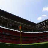 Preturile la biletele pentru finala EURO 2020, Italia - Anglia, sunt uriase! Cat costa cel mai ieftin tichet