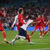 """""""Un penalty la schimb cu retragerea din Super Liga!"""" Reactie dura din Italia dupa calificarea controversata a Angliei in finala"""
